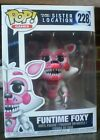 Ultimate Funko Pop Five Nights at Freddy's Figures Checklist and Gallery 78