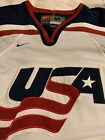 Guess the Sale Price: Hockey Collectibles and Memorabilia 13