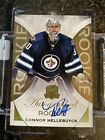 2015-16 Upper Deck The Cup Hockey Cards 15