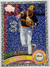 2011 Topps Update Series Baseball SP Variations Gallery and Checklist 36