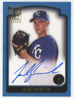 Top Zack Greinke Cards to Collect 28