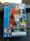 Complete Guide to LEGO NBA Figures, Sets & Upper Deck Cards 85