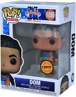 Funko Pop Space Jam Figures - A New Legacy Gallery and Checklist 42