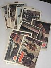 1975 Topps Planet of the Apes Trading Cards 33