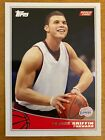 Blake Griffin Cards, Rookie Cards and Autographed Memorabilia Guide 35