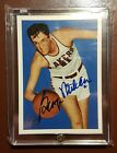 Top 15 George Mikan Basketball Cards 27