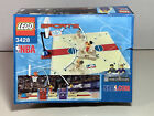 Complete Guide to LEGO NBA Figures, Sets & Upper Deck Cards 77