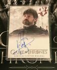 2012 Rittenhouse Game of Thrones Season One Trading Cards 8
