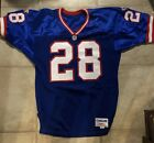 Ultimate New York Giants Collector and Super Fan Gift Guide  56