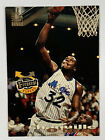 Shaquille O'Neal Cards, Rookie Cards and Autographed Memorabilia Guide 20