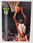 Shaquille O'Neal Cards, Rookie Cards and Autographed Memorabilia Guide 26
