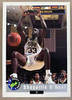 Shaquille O'Neal Cards, Rookie Cards and Autographed Memorabilia Guide 16
