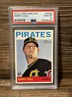2013 Topps Heritage High Number Baseball Cards 6