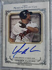 2013 Topps Museum Collection Baseball Cards 37