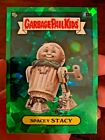 2014 Topps Garbage Pail Kids Valentine's Day Cards 30