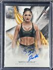 2019 Topps WWE Undisputed Wrestling Cards 19