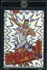 Blake Griffin 2013-14 Panini Innovation 1st Year Kaboom #13 Clippers Super Rare