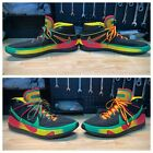 Complete Guide to Kevin Durant Nike KD Shoes 25