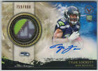 2015 Topps Valor Football Cards - Review Added 19