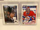 Patrick Roy Cards, Rookie Cards and Autographed Memorabilia Guide 7