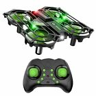 NEHEME NH320 Plus Mini Drones for Kids RC Small Quadcopter Drone Indoor Helic