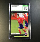 2020 Topps Now MLS Soccer Cards Checklist 8