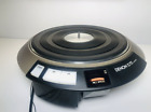 Denon DP 3000 Turntable Direct Drive Servo From Japan Used