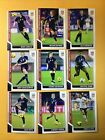 2021 Panini Instant US National Team Set Soccer Cards 10