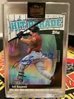 2022 Topps Archives Signature Series Active Player Edition Baseball Cards 22
