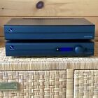 The Killer Combo PS Audio GainCell DAC and S300 Power Amp