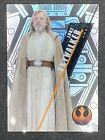 2016 Topps Star Wars High Tek Patterns Guide, Gallery and Checklist 16