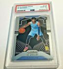 Top 2019-20 NBA Rookies Guide and Basketball Rookie Card Hot List 123