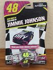 Jimmie Johnson Racing Cards and Autograph Memorabilia Guide 69
