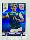 2014 FIFA World Cup Soccer Cards and Collectibles 60