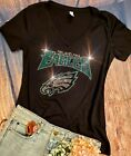 Philadelphia Eagles Collecting and Fan Guide 38