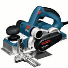 Bosch GHO 40-82 C Electric Planer Wood Working Power Tool  240V
