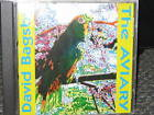 DAVID BAGSBY The Aviary  ESOTERICTY avant electronic cd
