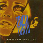Mirror for the Blame by Tonto Tonto (CD, Oct-1992, V...