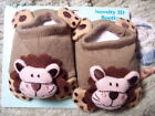 AdOrAbLe BoOtiEs FoR BaBy Or ReBoRn