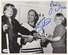 Bobby Hull Cards, Rookie Cards and Autographed Memorabilia Guide 27