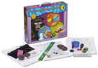 Child Science Experiments Set 3 KITS Combined Magnet Measure Plants Recycle