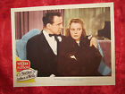 SAILOR TAKES A WIFE 1945 JUNE ALLYSON/EDDIE ROCHESTER/HUME CROMYN 2 LOBBY CARDS