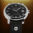 New Bruno Sohnle Momento Luxury German Made Timepiece