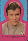 1979 Topps Star Trek: The Motion Picture Trading Cards 10