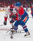Taylor Hall Rookie Cards and Autographed Memorabilia Guide 51