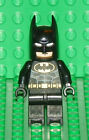 LEGO 7781 7785 7783 ORIGINAL BATMAN MINI FIG BLACK BAT SUIT