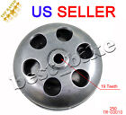 SCOOTER MOPED GO KART CLUTCH ASSEMBLY 250 250CC ROKETA