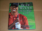 Tiger Woods Rookie Cards and Autographed Memorabilia Guide 67