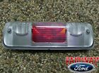 04 - 08 F-150 F150 OEM Ford Parts 3rd Third Brake Lamp Light - Updated Design!