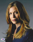 Sonya Walger SIGNED 8x10 Photo The Escort Librarian Lost PSA DNA AUTOGRAPHED